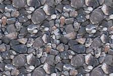9314-steine