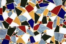 9530-mosaik